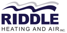 Riddle Heating and Air, Inc.